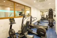 home_carousel_fitness
